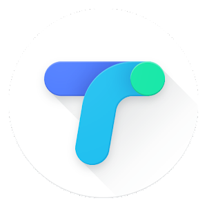 Tez – A new payments app by Google for PC