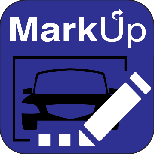 MarkUp Android APK Download Free By SHIFTMobility Inc.