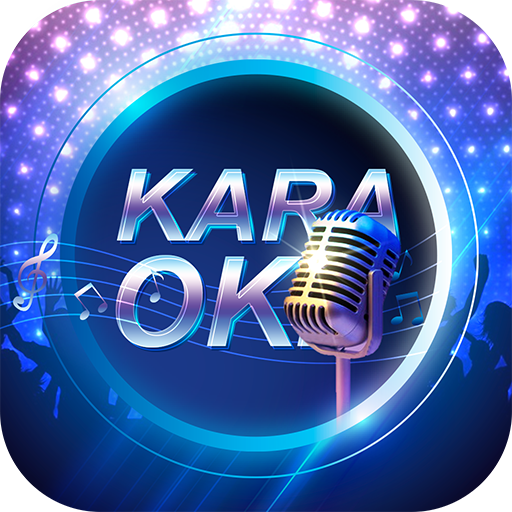 Karaoke Free: Sing & Record Video (app)