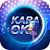 Karaoke Free: Sing & Record Video file APK for Gaming PC/PS3/PS4 Smart TV