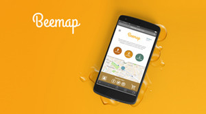 gmap-last-release
