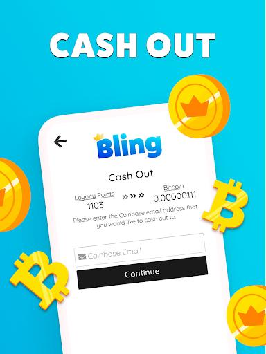 Bitcoin Blocks - Get Real Bitcoin Free 1.0.30 screenshots 15