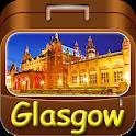 Glasgow Offline Travel Guide icon