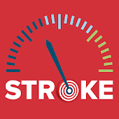 Stroke Scales For EMS