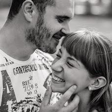 Wedding photographer Sergey Kiselev (kiselyov7). Photo of 24.06.2018