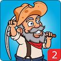 Little Miner 2: Endless Adventures