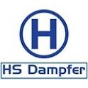 HS-Dampfer icon