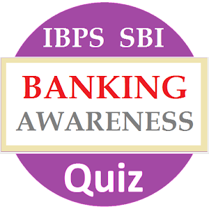 Banking Awareness for PC