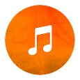 Today Music - Mp3 Player and Mp3 Download icon