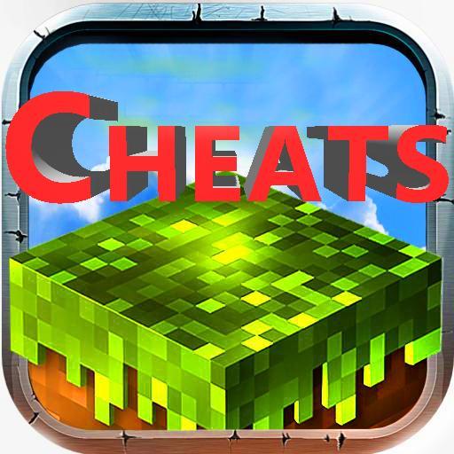 Best Minecraft cheats mods