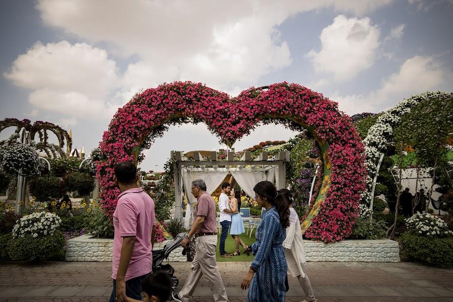Свадебный фотограф Manish Patel (THETAJSTUDIO). Фотография от 02.12.2019