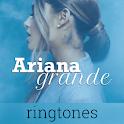 Ariana Grande Ringtones icon