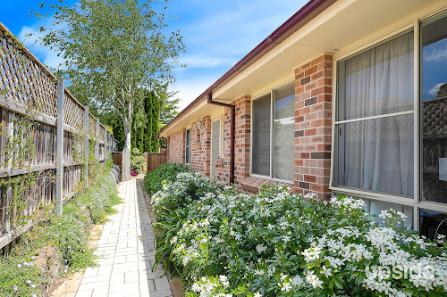 Photo of property at 8 Thwaites Drive, Moss Vale 2577