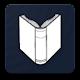 Maths Guide 11th (PTB) (app)