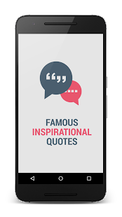 How to download Inspirational Quotes lastet apk for android