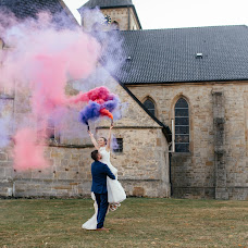 Wedding photographer Evgeniy Yanen (JevGen). Photo of 07.09.2018