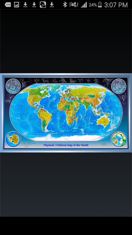 World map apk 10316 download free education apk download world map apk gumiabroncs Gallery