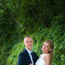 Wedding photographer Konstantin Veko (Veko). Photo of 09.08.2016