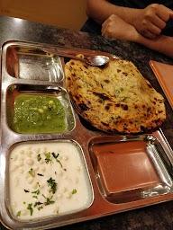 Punjabi Junction photo 1