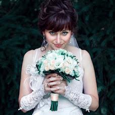 Wedding photographer Vitaliy Dok (KiwiMedia). Photo of 19.10.2014