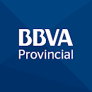 BBVA Provinet Móvil file APK Free for PC, smart TV Download