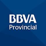 BBVA Provinet Móvil file APK Free for PC, smart TV Download