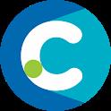 Cakap - Online Language Learning icon