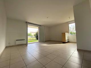 Appartement Aucamville (31140)