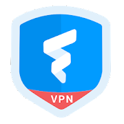 Free VPN - Antivirus & Mobile Security