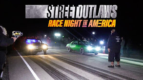 Street Outlaws: Race Night in America thumbnail
