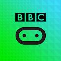 micro:bit icon