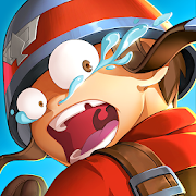 Rooster Defense [Mega Mod] APK Free Download