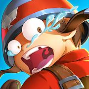 Rooster Defense [Mega Mod] APK Free Download