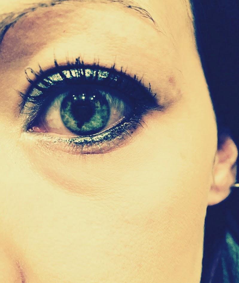 Eye... di utente cancellato