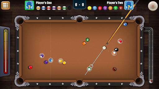 Pool 8 Offline LITE  - Billiards Offline Free 2020 screenshots 4
