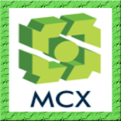MCX Live Price Watch