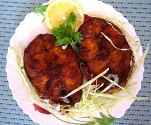 10 best marinated fish indian recipes forumfinder Gallery