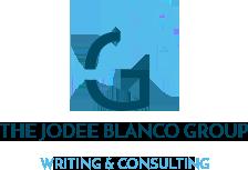 jodee blanco group logo