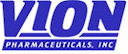 Vion Pharmaceuticals, Inc.