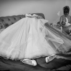 Wedding photographer Davide Francese (francese). Photo of 15.05.2015