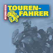 Tourenfahrer-Motorrad · epaper
