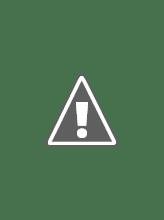 Photo: Enja, Nanda & Jamie