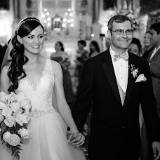 Wedding photographer Danny Santiago (DannySantiago). Photo of 03.06.2017