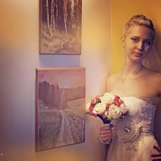 Wedding photographer Dmitriy Belov (photodel). Photo of 20.11.2012