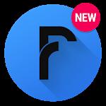 Flux - CM12.1 Theme v7.0.0