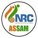 NRC Assam Final List icon
