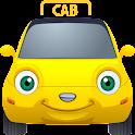 Tirupati Best Cabs Online Cab icon
