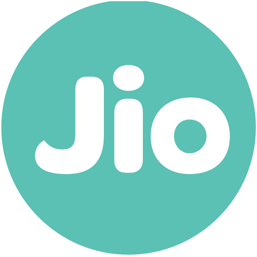 Reliance Jio Digital Services Pvt. Ltd. avatar image