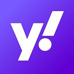 Yahoo - News, Mail, Sports 1.14.6 (2568) (Arm64-v8a + Armeabi-v7a + x86 + x86_64)