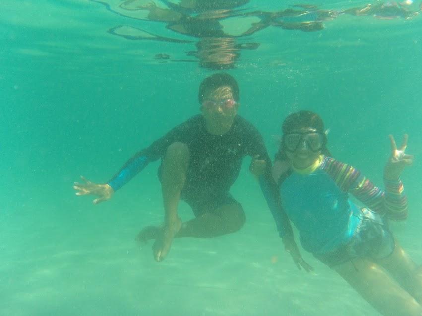 Tambobong Beach Dasol, Pangasinan 7